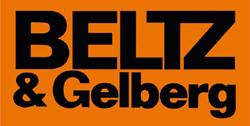 """Beltz & Gelberg: Marketingpaket rund um das Kinderbuch """"Familie Grunz hat Ärger"""""""