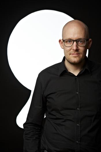 Frithjof Klepp