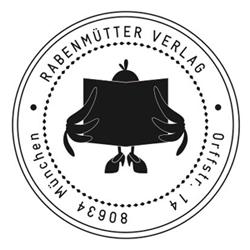 Rabenmütter Verlag: Crowdacting-Aktion für das Postkartenprogramm