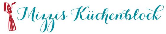 Hädecke Verlag: Mizzis Küchenblock