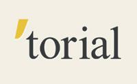 torial: Portfolio-Plattform für Journalisten und andere Medienkreative