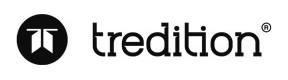 "tredition: ""indition"" - Fachmagazin für Independent Publishing"