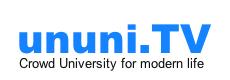 ununi.TV: Erfolgreiches Crowdfunding einer Bildungs-Videoplattform als lebenslange Unkonferenz