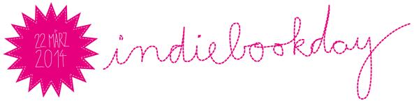 Tipp: Indiebookday 2014