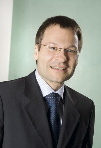 Hans-Joachim Jauch