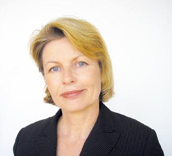 Maria Koettnitz