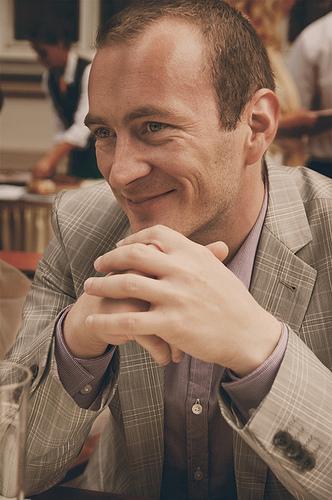 Andreas Witt