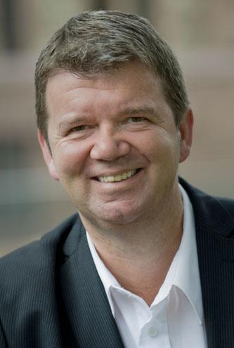 Christian Jakubetz