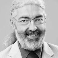 Joachim Graf