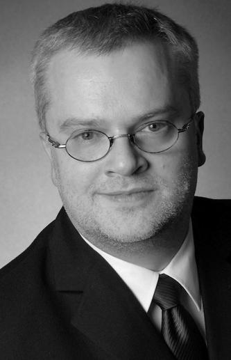 Stephan Lamprecht