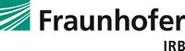 Fraunhofer IRB