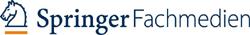 Springer Fachmedien Wiesbaden GmbH