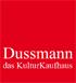 Dussmann das KulturKaufhaus GmbH