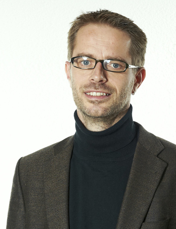 Martin Schmitz-Kuhl