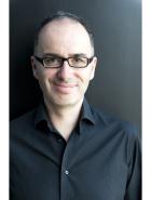 Dr. Frank Zimmer