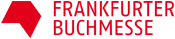 Virenschleuder-Preis: Die ersten 32 Nominierungen im Überblick – mitmachen bis 30.09.