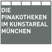 Pinakotheken im Kunstareal München