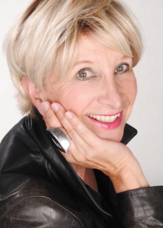 Annette Piechutta