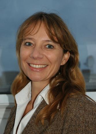 Ulrike Plessow