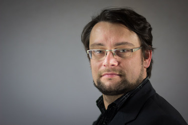 Michael Seemann