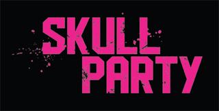 SKULL PARTY
