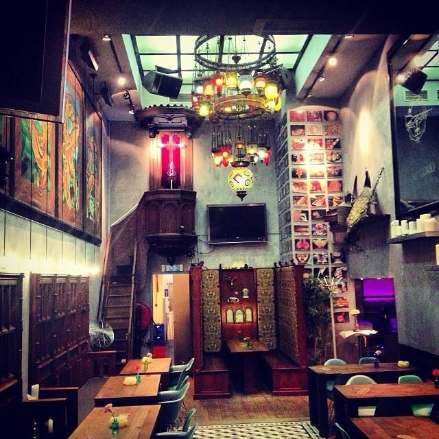 Nächste #pubnpub-Termine in San Francisco, Wien, Amsterdam, München und Köln