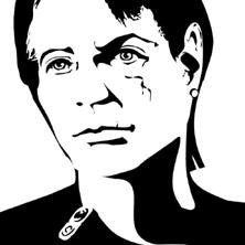 Lisa Nerz