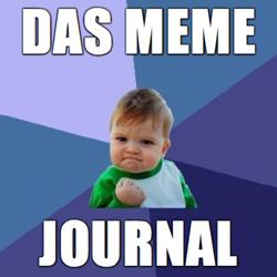 Das Meme Journal