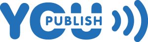 YOUPublish