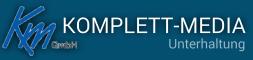Komplett-Media GmbH