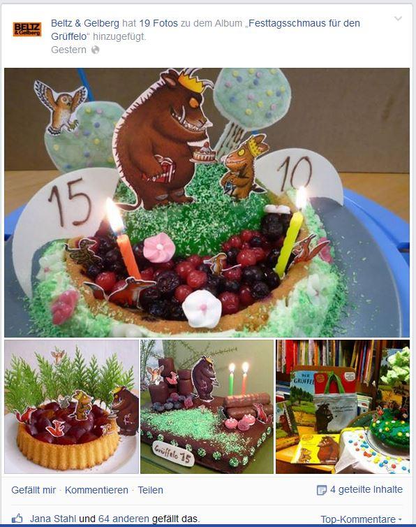 Kuchen-3