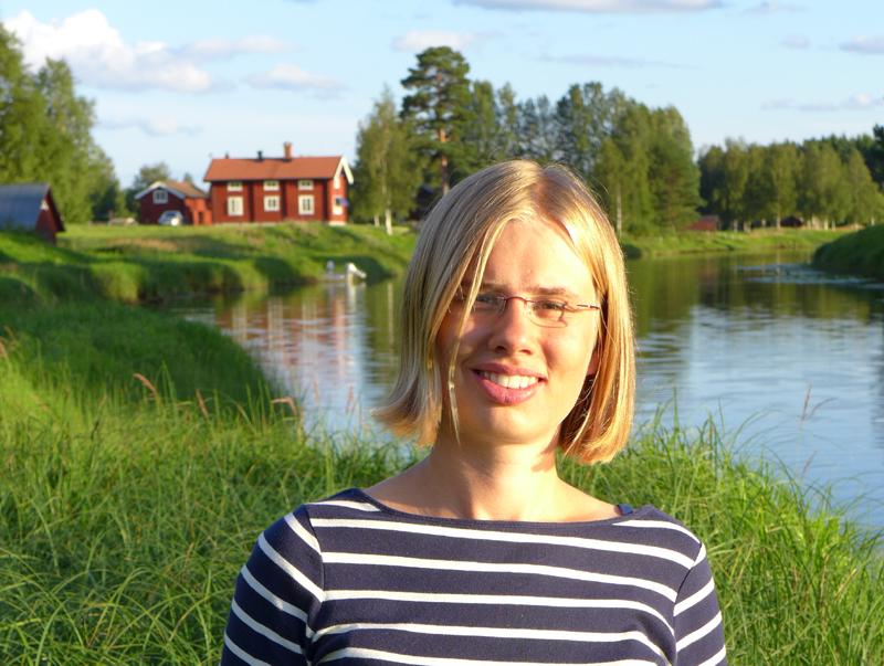 Elisabeth Böker