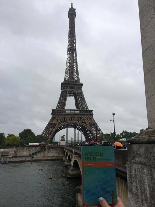 Paris_Christiane_Schnaitter