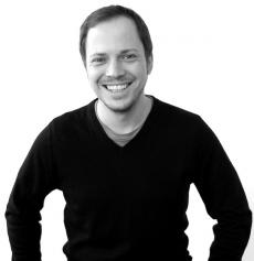 Florian Blaschke