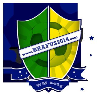 http://www.brafus2014.com/