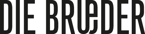 DIE BRUeDER
