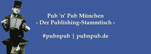 Pub 'n' Pub München