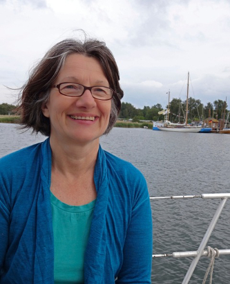 Nora Lachmann