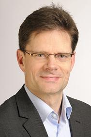 Sven Spreier