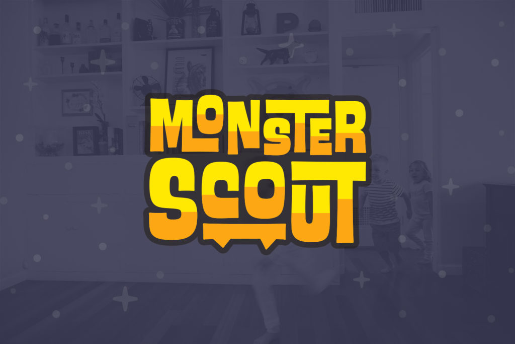 monsterscout_01