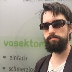 Clemens Setz
