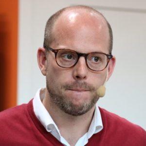 Jan Drees