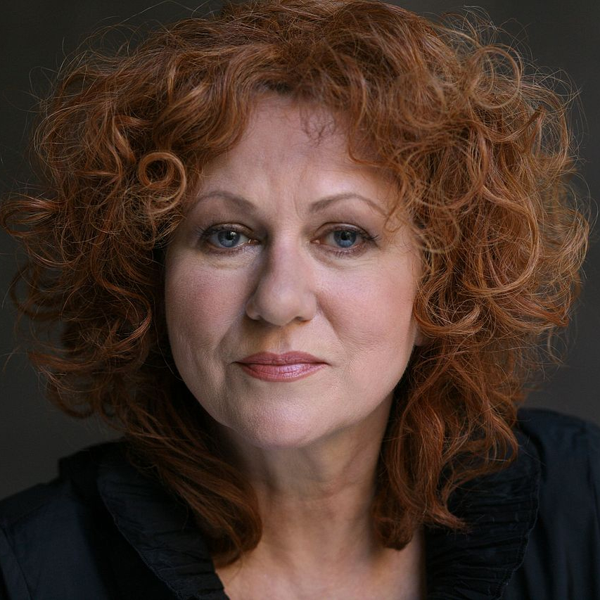 Cora Stephan