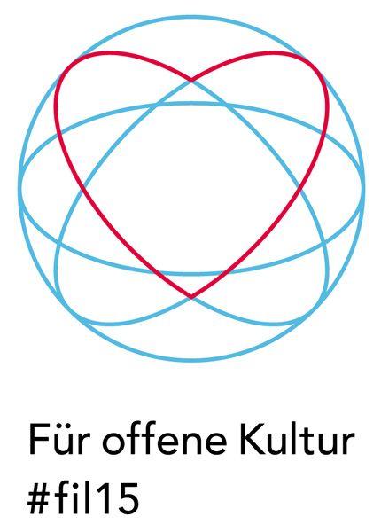 fil15_FuerOffeneKultur