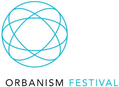Orbanism Festival