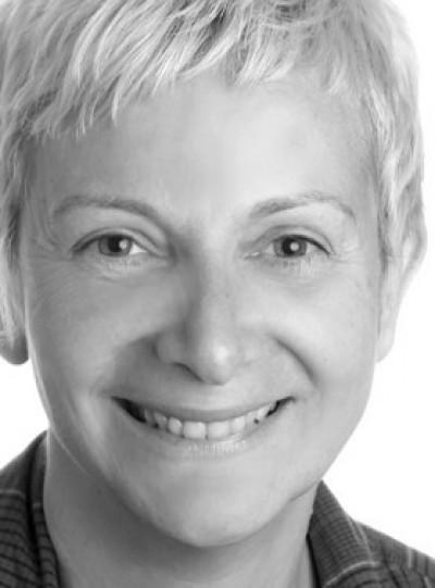 Karin Struckmann