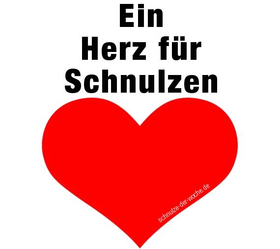 ein-herz-fuer-schnulzen-br