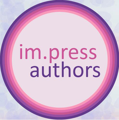 impress-authors