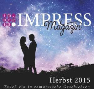 impress-magazin