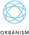 Orbanism120x100